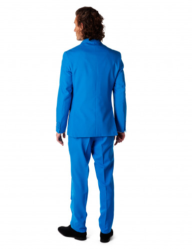 Costume Mr. Bleu homme Opposuits™-1