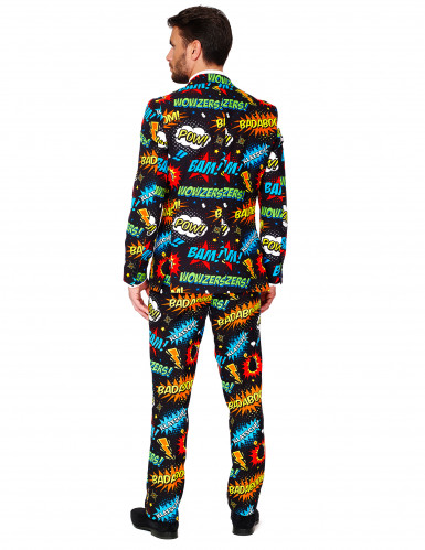 Costume Mr. Comics homme Opposuits™-1