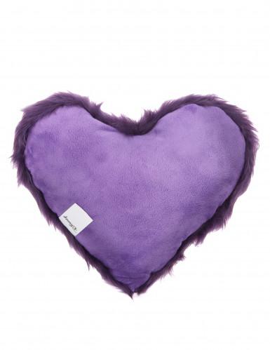 Coussin Violetta™ 36 x 32 cm-1