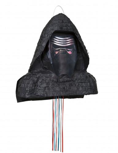 Piñata Kylo Ren Star Wars VII ™