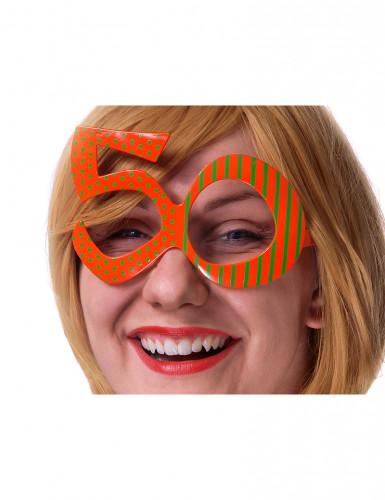 Lunettes âge 50-1