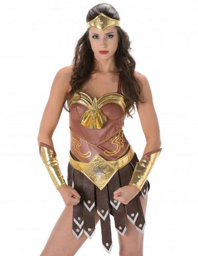 Déguisement gladiatrice femme-1