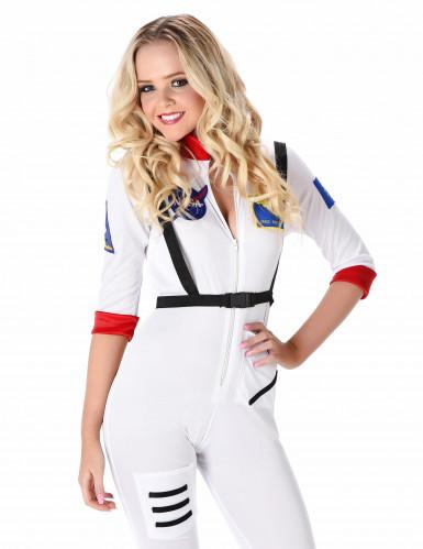 Déguisement astronaute sexy femme-1