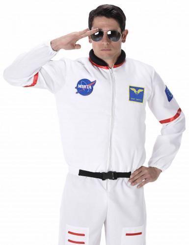 Déguisement astronaute homme-1