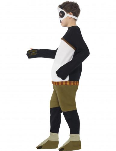 Déguisement Kung fu panda™ enfant-2
