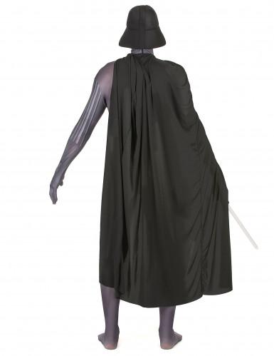 Déguisement Dark Vador™ adulte Morphsuits™-2