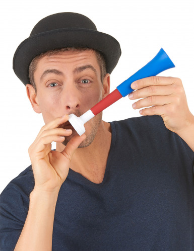 Corne de brume plastique supporter Croatie Diabolica ®-1