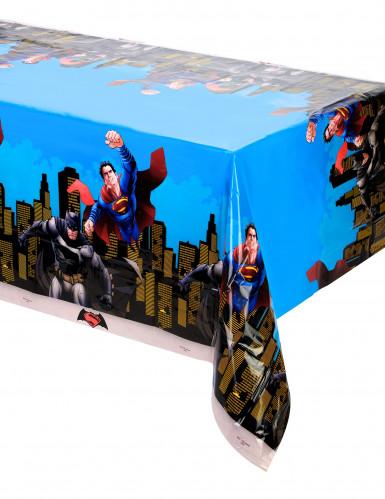 Nappe pliée 120x180 Batman vs Superman™