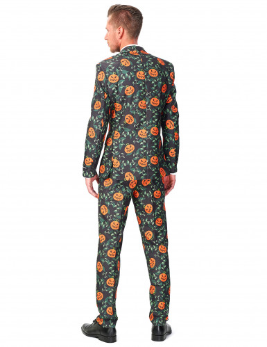 Costume Mr. Pumpkin homme Suitmeister™-1