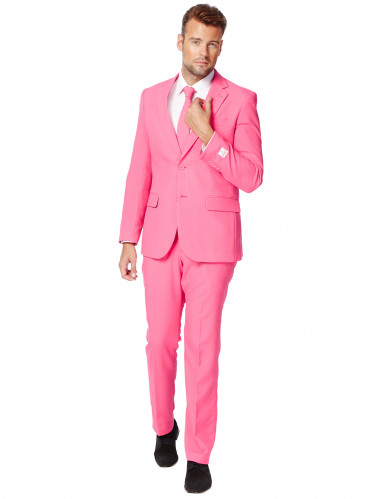 Costume Mr. Pink homme Opposuits™-1