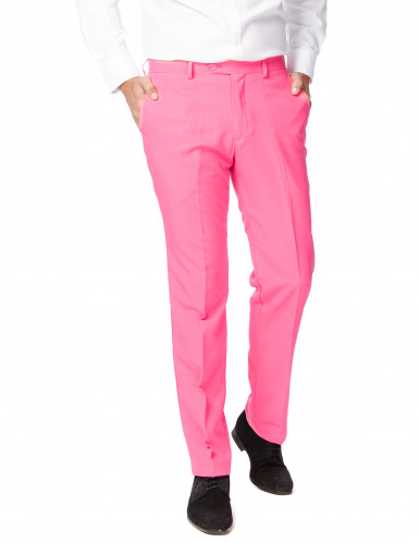 Costume Mr. Pink homme Opposuits™-2