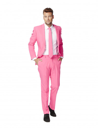 Costume Mr. Pink homme Opposuits™