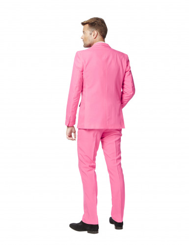 Costume Mr. Pink homme Opposuits™-3