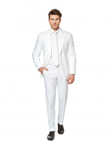 Costume Mr. Blanc  Opposuits™