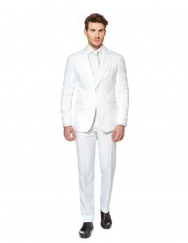 Costume Mr. Blanc  Opposuits™-1