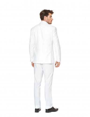 Costume Mr. Blanc  Opposuits™-2