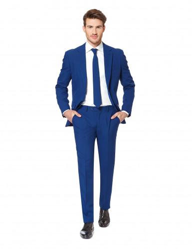 Costume Mr. Bleu marine homme Opposuits™
