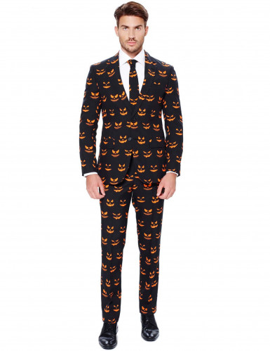 Costume Mr. Hanté homme Opposuits™