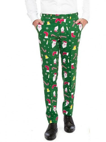 Costume Mr. Santaboss homme Opposuits™-1