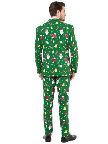 Costume Mr. Santaboss homme Opposuits™-2