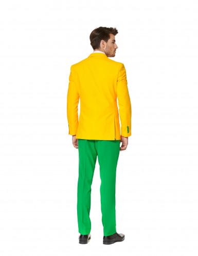 Costume Mr. Brésil homme Opposuits™-3