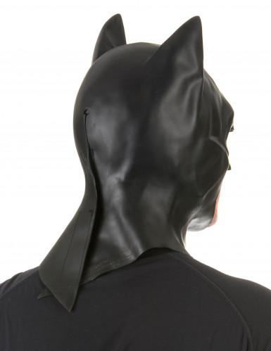 Masque homme chauve-souris adulte-1