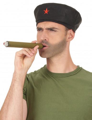 Béret Che Guevara adulte-2