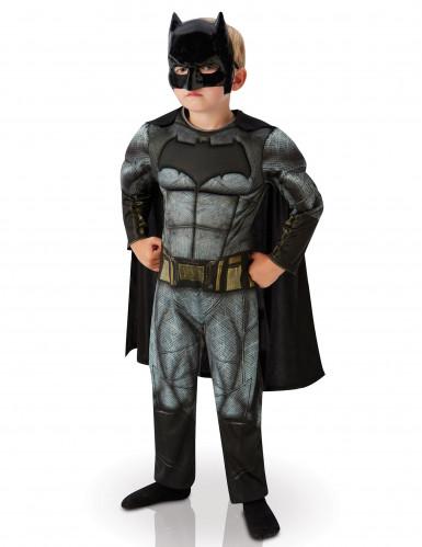 Déguisement luxe Batman enfant - Dawn of Justice™