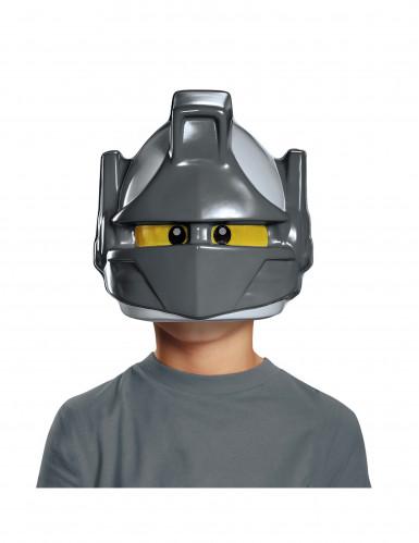 Masque Lance Nexo Knights™ - LEGO® enfant-1