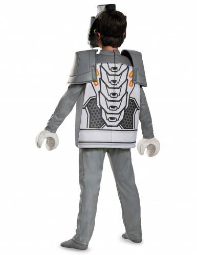 Déguisement deluxe Lance Nexo Knights™- LEGO® enfant-2