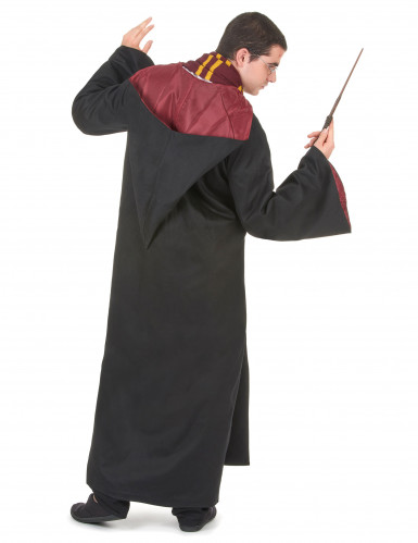 Réplique Robe de sorcier Gryffondor - Harry Potter™-1