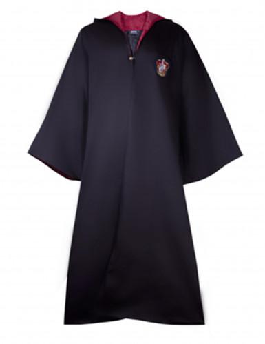 Réplique Robe de sorcier Gryffondor - Harry Potter™-3