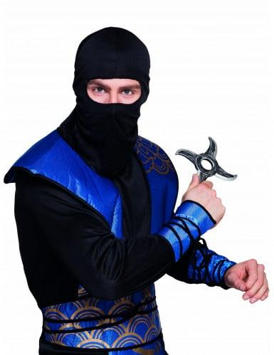 Etoile de shinobi ninja 16 cm