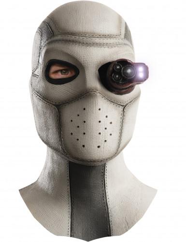 Masque avec couvre cou Deadshot - Suicide Squad™