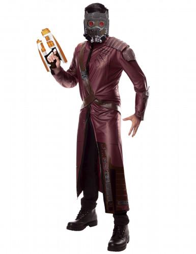 Déguisement Star Lord™ adulte - Les Gardiens de la Galaxie™