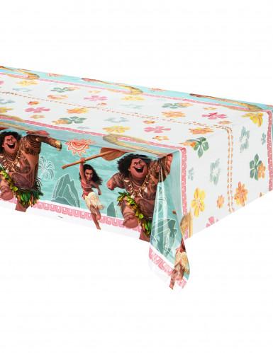 Nappe pliée 120 x 180 cm Vaiana™