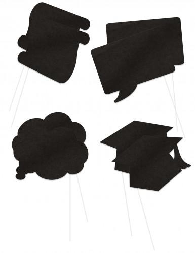 Kit Photobooth diplomé