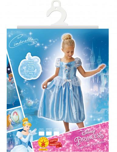 Déguisement classique Fairy Tale Cendrillon™-1