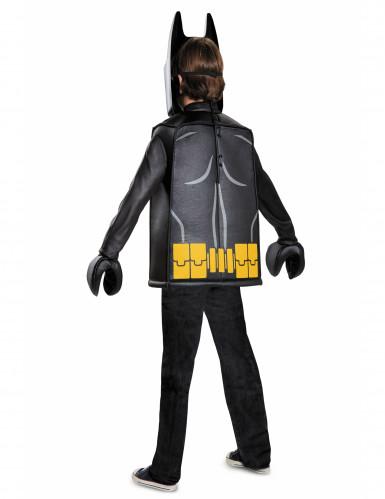 Déguisement classique Batman LEGO movie® enfant-1