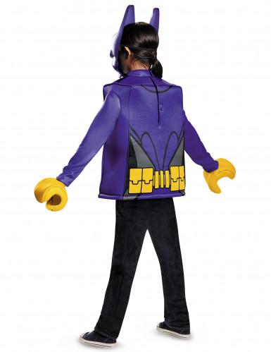 Déguisement classique Batgirl LEGO movie® enfant-1