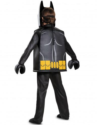 Déguisement deluxe Batman LEGO® Movie enfant-1