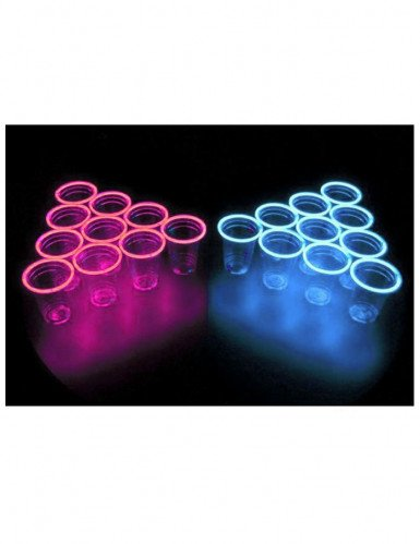 Kit de beer pong lumineux-1