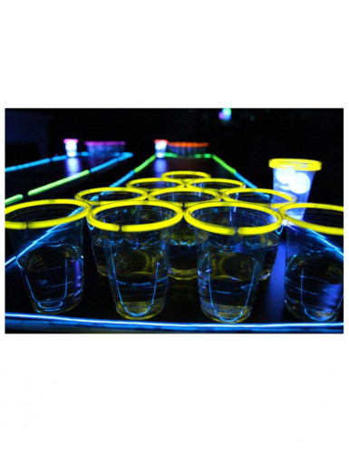 Kit de beer pong lumineux-3