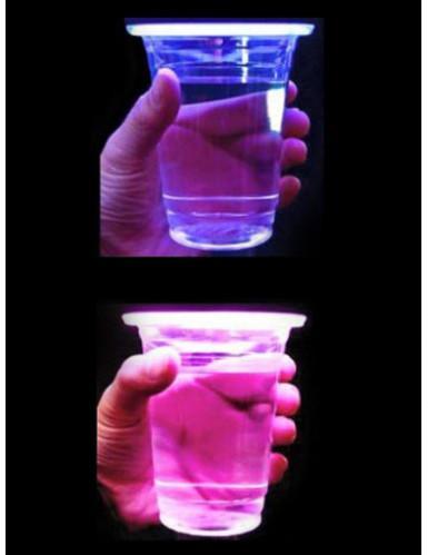 Kit beer pong lumineux-2