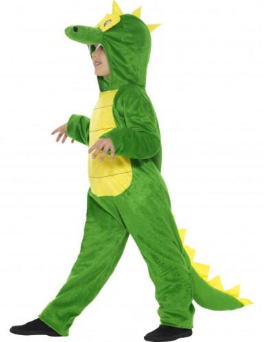 Déguisement crocodile rigolo enfant-1