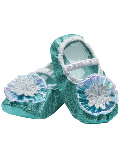 Ballerines Elsa Reine des Neiges™ bébé