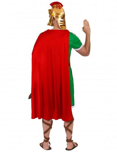 Déguisement Centurion Romain Homme-2