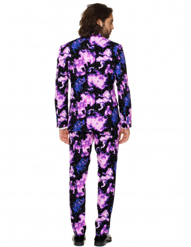 Costume Mr. Galaxy homme Opposuits™-1