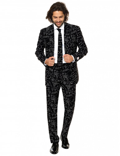 Costume Mr. Science faction homme Opposuits™