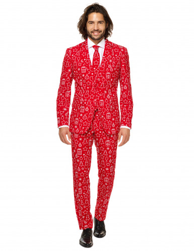 Costume Mr. Iconicool homme Opposuits™
